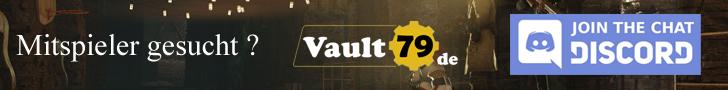vault79.de